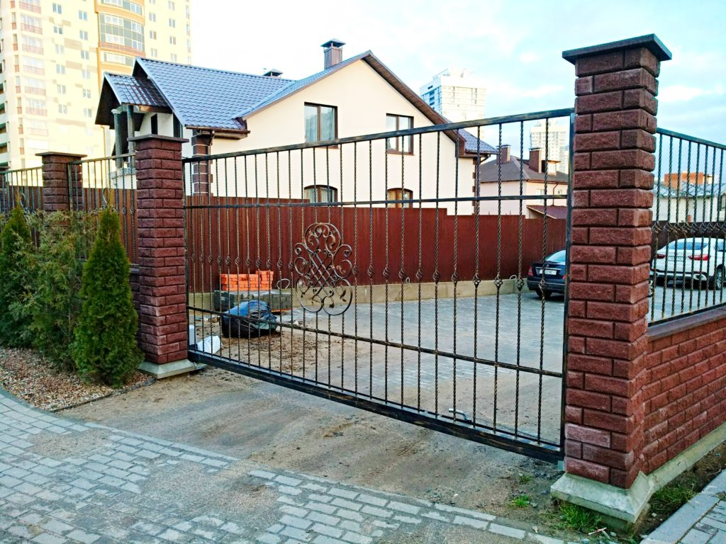 kovka-brick