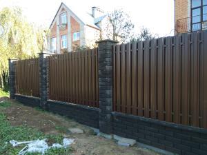 brick-grafit-3
