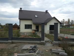 brick-grafit-3s
